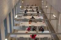 F.La Fundación Comillas abre el plazo para solicitar las becas de Grado y Postgrado