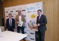 La segunda edición de la jornada 'e-Shoe' buscará promover el comercio electrónico y el marketing on-line