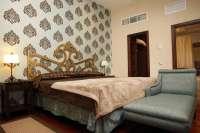 El precio medio de una noche de hotel en Canarias crece un 3% en el primer trimestre