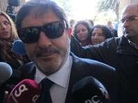 El abogado de Guerrero retoma su defensa cuando ya le había sido nombrado un letrado de oficio provisional
