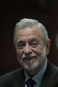 Beteta afirma que no está decidido si la revisión del modelo de financiación entrará en vigor en enero de 2014
