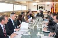 El Govern transfiere las competencias de promoción turística a los Consells Insulares