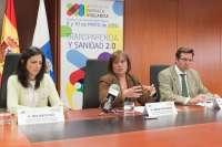 Sanidad organiza unas jornadas en Tenerife sobre la seguridad de los medicamentos