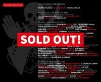 Viña Rock 2013 agota entradas tras vender más de 61.000, un