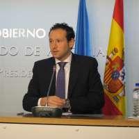 El Principado demanda al Estado para que cumpla sus inversiones de 56,6 millones de fondos mineros relativas a 2012