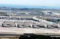 Más de 620.000 pasajeros pasarán por los Aeropuertos de Baleares durante el Puente de Mayo