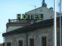 Los alojamientos de turismo rural en Castilla-La Mancha alcanzaron las 41.812 pernoctaciones en marzo