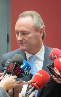 La Generalitat recurrirá la anulación del ERE de Vaersa al considerar que el proceso está