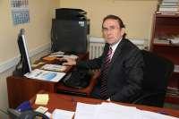 Torrelavega prepara una ordenanza que regulará la celebración de las fiestas municipales y su seguridad