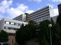El Hospital de Galdakao, nuevo miembro de la Red Estatal Estatal de Investigación Sanitaria (ITEMAS)