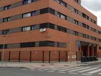El precio de la vivienda usada en Euskadi se sitúa en abril en 3.349 euros el m2, un 6,35% menos que hace un año