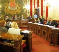 El PP rechaza una moción de UPyD para hacer pública la gestión de las asignaciones a los grupos municipales