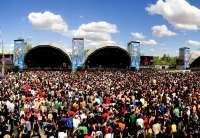 Fallece un joven en el festival Viña Rock de Villarrobledo por parada cardiorespiratoria durante un concierto