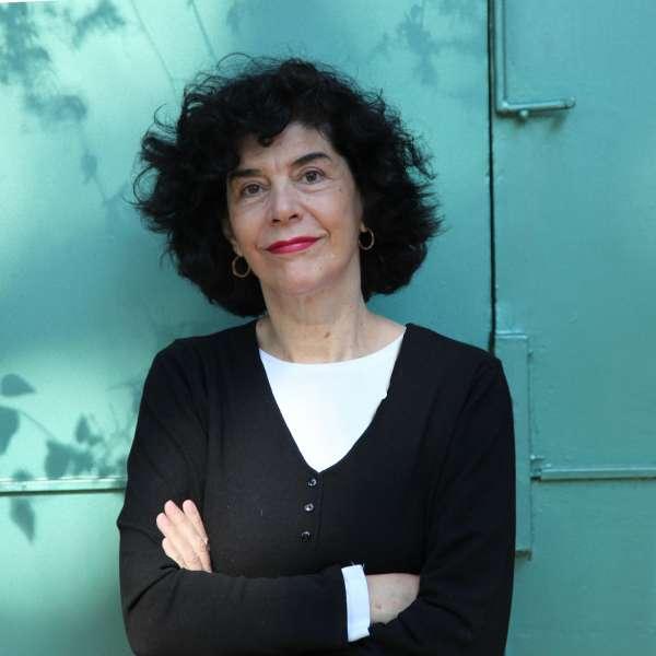 Ateneo de Madrid acoge la muestra 'Poema Numérico' de Chelete Monereo, compuesta por 10 trípticos acompañados de poemas