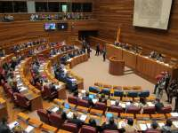 El PSOE cree que la universalización de la banda ancha es una