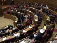 El PP rechaza un cambio en la Ley Forestal para prohibir construir en suelos quemados hasta 30 años después del incendio