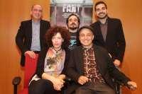 El largometraje 'Maniac' del director francés Franck Khalfoun logra el premio a la mejor película del Fant