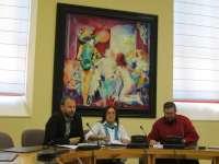 (AV)Asociación contra el acoso prepara una denuncia contra la Xunta por