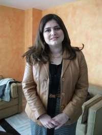 Marín (PP) confirma que Cultura estudia la propuesta de venta de entradas en los Museos Públicos