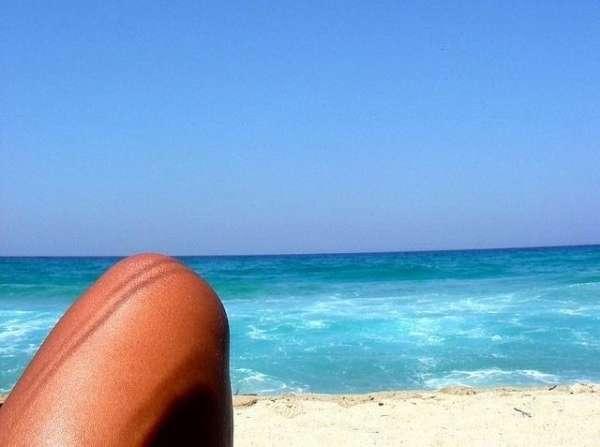 Baleares es una de las zonas de España con más casos de melanoma debido a que hay un mayor número de extranjeros