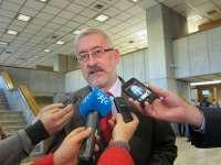 La Junta aprobará a final de mes un decreto para desarrollar medidas del Plan de Empleo, entre ellas el bono joven