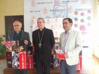 El obispo de Málaga asegura que la asignatura de Religión es