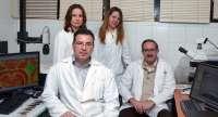 Investigadores de la Universidad de Oviedo aportan datos sobre la recuperación de la memoria en casos de lesión cerebral