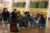 Palma impulsa la creación de nuevas rutas aéreas en temporada baja