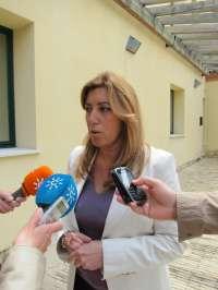 Díaz cree que el PP
