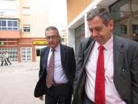 Osuna declara durante tres horas por el 'caso Quality' y confía en demostrar que su gestión fue buena
