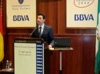 BBVA prevé que Andalucía continúe su ajuste en 2013 y registre un moderado crecimiento en 2014