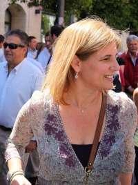 Alcaldesa de Jerez pide un informe jurídico sobre la continuidad como ediles de Pacheco y López tras su condena