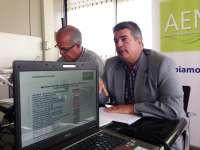Empresarios del Mercalaspalmas se dividen y apuntan falta de controles sanitarios de los productos agrarios de la isla