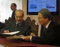 El rector de la USAL cree que las reformas educativas deberían tener