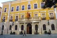 IU pide que el Ayuntamiento de Teruel no acoja más celebraciones de carácter religioso