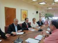 PSdeG e UGT iniciarán unha campaña para instar a Xunta e Goberno que actúen para evitar a retroactividade do tax lease