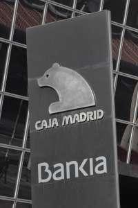 Bankia recibe más de 63.643 solicitudes de arbitraje sobre preferentes