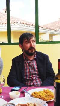 ElDiario.es de Ignacio Escolar y CanariasAhora.es cierran un acuerdo para integrar contenidos manteniendo la identidad