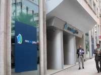 Banco Etcheverria adquirirá 57 oficinas a NCG Banco, también en Toledo, y garantiza la continuidad de 150 empleos