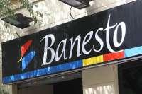 Banesto pierde la condición de creador de mercado de deuda pública