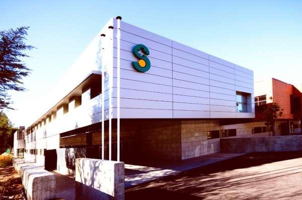 SESCAM convoca concurso para cubrir cuatros puestos directivos en las áreas de Villarrobledo, Alcázar y Talavera