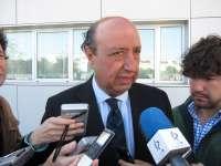 López Iglesias afirma que,
