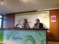 La meningitis se ha reducido en Cantabria en los últimos años, aunque los especialistas instan a