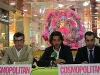 Las dos capitales canarias potencian el consumo y el turismo comercial con la 'Cosmopolitan Shopping Week'
