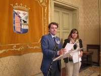 Ayuntamiento de Salamanca apoyará económicamente el alquiler de locales de ensayo por grupos musicales