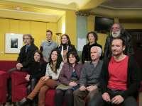 Atikus interpretará en el Gayarre 'El Pobre de Mí, tío Vania', versión de la obra de Chejov ambientada en San Fermín
