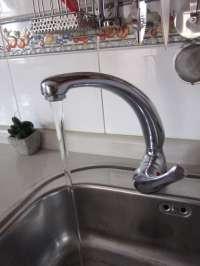 Acciona recurrirá la sentencia que anula la adjudicación de la contrata del agua en Cáceres y garantiza su servicio