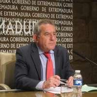 El Gobierno extremeño reprocha a Andalucía que recurra a