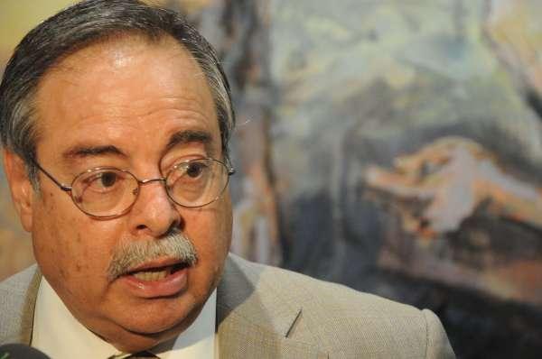 Berriel asegura que el Estado plantea rescindir el convenio de carreteras