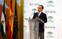 Una de cada cuatro reservas hoteleras en Andalucía en 2012 se realizaron a través de Internet